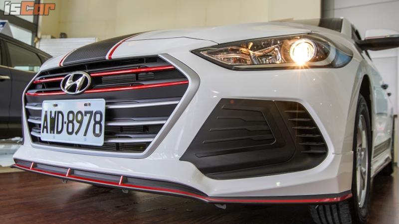 原廠改特仕車特輯 Kia Carens Go 帥特仕版/Suzuki Ignis 彗星白特仕車/Ford Focus 黑潮特仕版