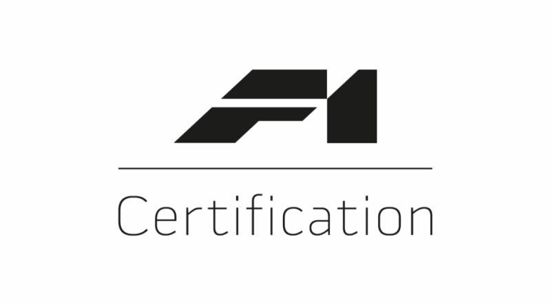 McLaren MSO修復計畫啟動 前利曼戰駒F1 GTR Longtail成最佳樣板