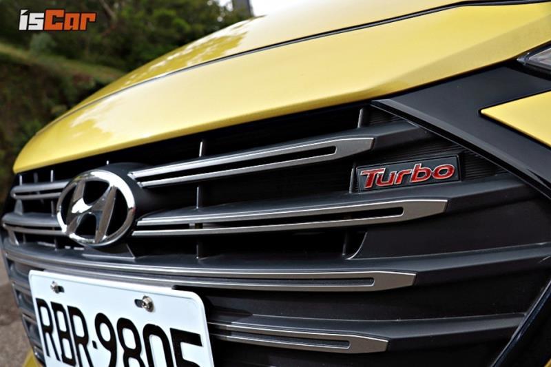 Hyundai Elantra Sport將於10月國產化 預計90萬內
