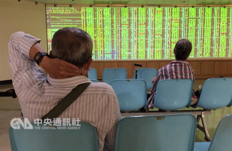 台股逐筆交易明年正式上線 3月開放投資人模擬操作改