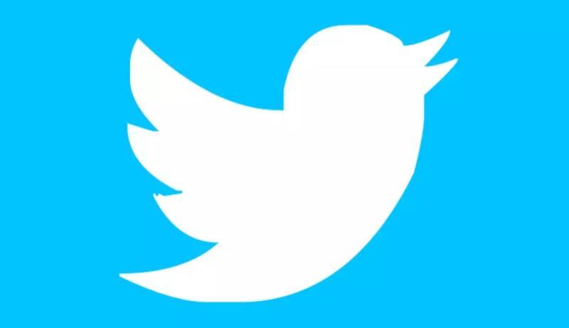全球當機近2個小時 推特恢復服務