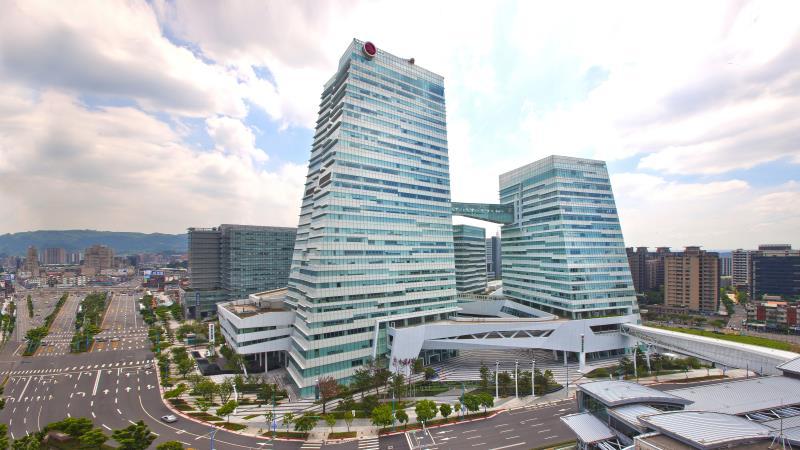 金融業務發展穩健 推動數位創新 耕耘ESG備受肯定 中國信託金控囊括230項國內外大獎 獲獎數再創新高
