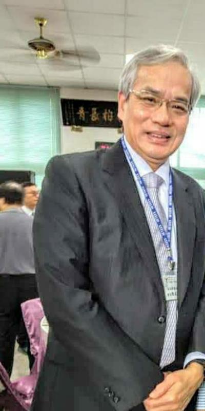 北榮副院長陳威明 榮任亞太骨骼肌肉系統腫瘤學會主席