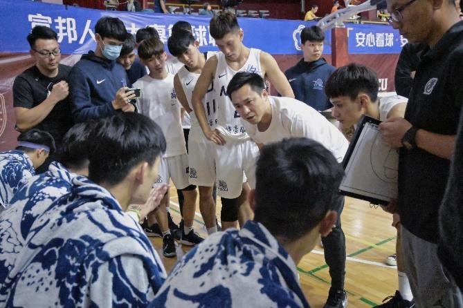 籃球選手的身心恢復:心理、生理及醫學的整合支援實務
