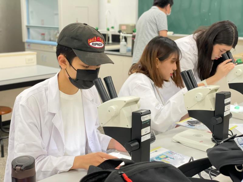 疫情衝擊國外名校申請 AP課程先修成為新趨勢