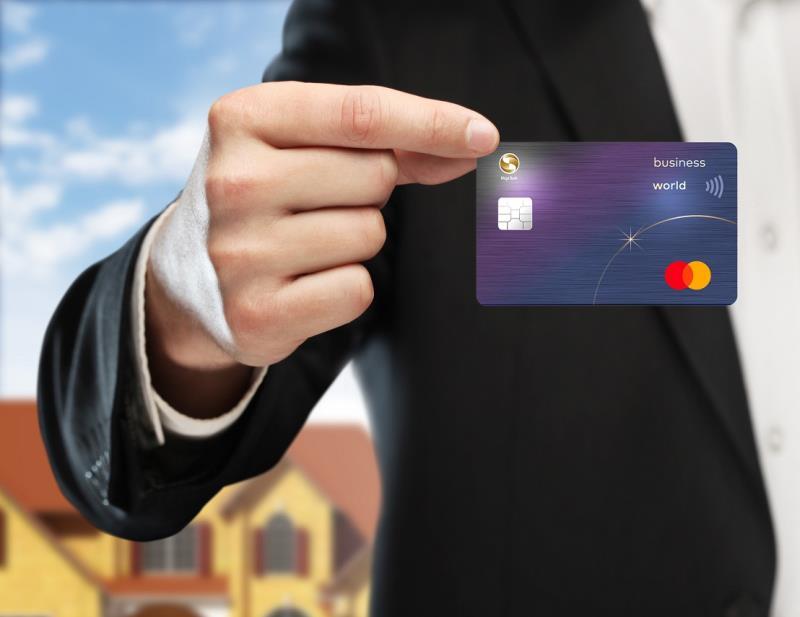 iPhone13正式發表,兆豐銀行搶先推出7大電信業者刷卡最高1,300元回饋優惠。