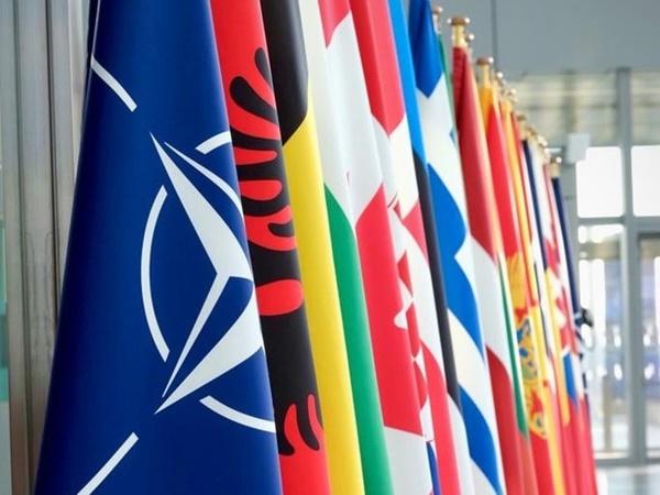 路透:北約峰會公報將首度指中國構成系統性挑戰