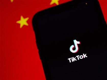 路透:美政府不再延長TikTok撤資令 但談判繼續