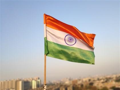 印度仍堅持不結盟 拉俄羅斯平衡美國印太地位