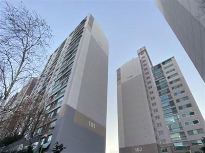 半地下房也住不起 失控的韓國房價與供給