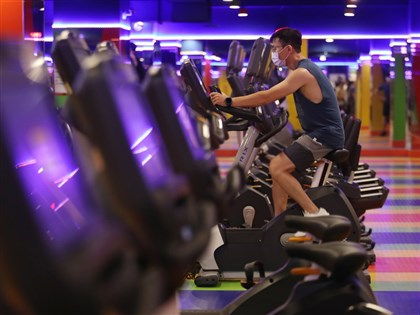 健身定型化契約遇疫情可請假延長簽定期間 最快明年實施