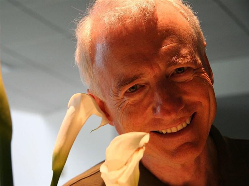 發明剪下複製貼上 美電腦先驅泰斯勒74歲辭世