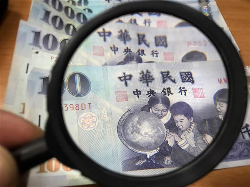 境外資金回流閒錢爆量 今年超額儲蓄首度飆破3兆